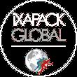 Logo-ixapack