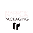 Ixapack