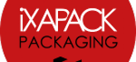 Noticias | Vídeo | Encajadora iCP | iXAPACK PACKAGING