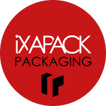 News | Video | iCP Case Packer | iXAPACK PACKAGING