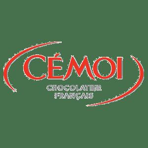 CEMOI
