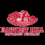HARVEST-HILL