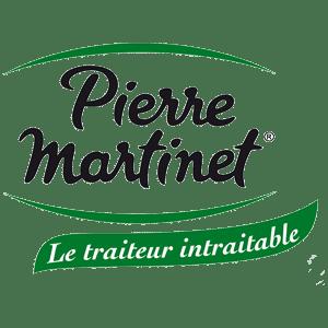 PIERRE-MARTINER