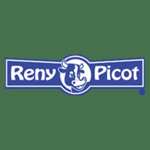 RENY-PICOT