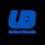 UNITED-BISCUIT