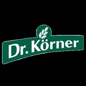 DR KRONER
