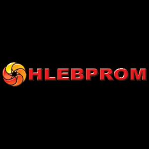HELBPROM