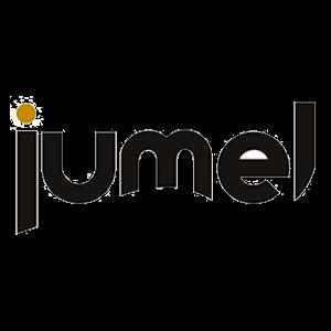 jumel