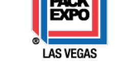 Events | PACK EXPO | Las Vegas | 25-27 September