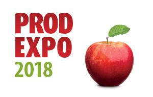 Salon | PROD EXPO | Moscou | 5-9 février