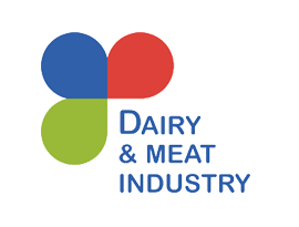 Salon | DAIRY & MEAT INDUSTRY | Moscou | 27 février – 2 mars