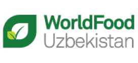 Events | WORLDFOOD | Tashkent | Uzbekistan | 4-6 April