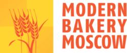 События | Современное хлебопечение/Modern Bakery | Москва, Экспоцентр | с 12-15 марта