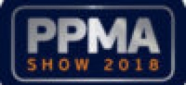 Salon | PPMA | Birmingham | 25-27 Septembre