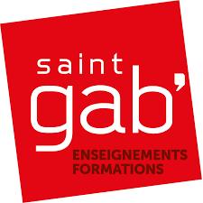 Actu | Accompagnement des étudiants | Lycée St Gab'