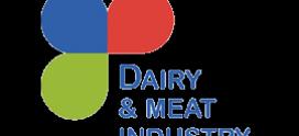 Événement | Dairy & Meat Industry | Moscou | 19-22 février