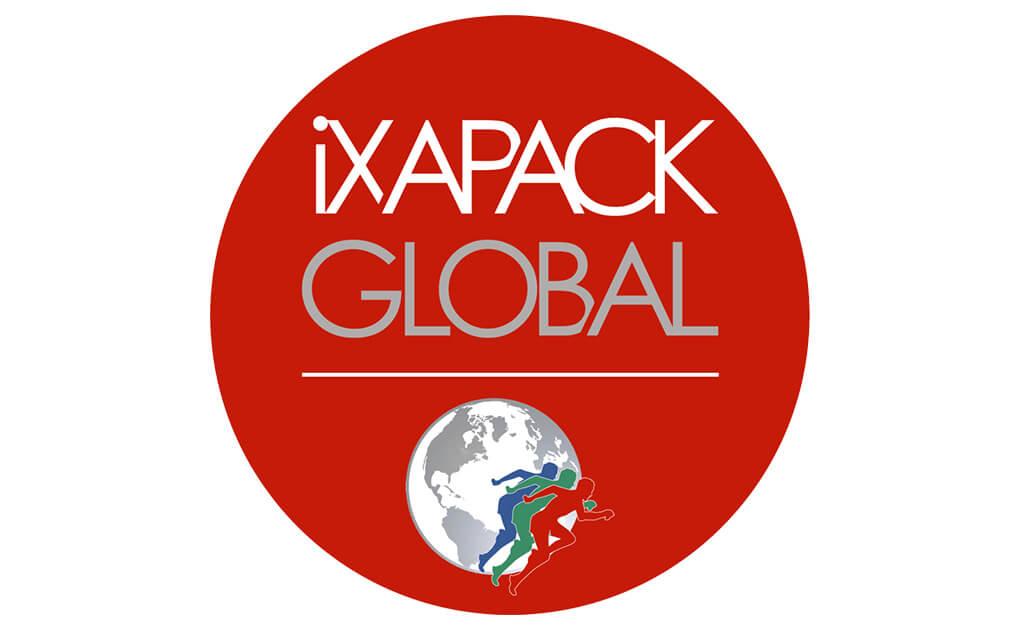 ixapack-fb