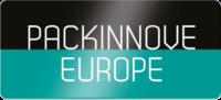 Événement | PACKINNOVE | Lille | 25-26 juin