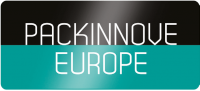 EVENT | PACKINNOVE 2019 | 25-26 JUNE | LILLE, FRANCE