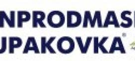 INPRODMASH и UPAKOVKA | 10-12 сентября | Киеве, Украина