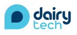 Event | Meet us at the Dairytech exhibition in Moscow, RUSSIA