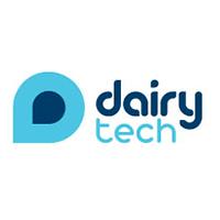 выставке DairyTech в Москве, Россия