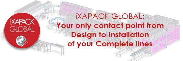 complete-line-ixapack