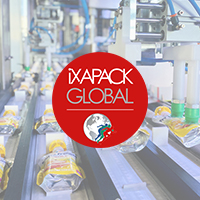 News | Discover iXAPACK GLOBAL's latest news