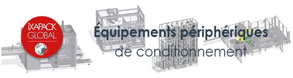 équipements-périphériques-ixapack-global