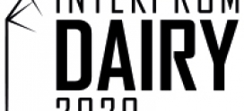 iXAPACK GLOBAL | Intekrpom Dairy 2020