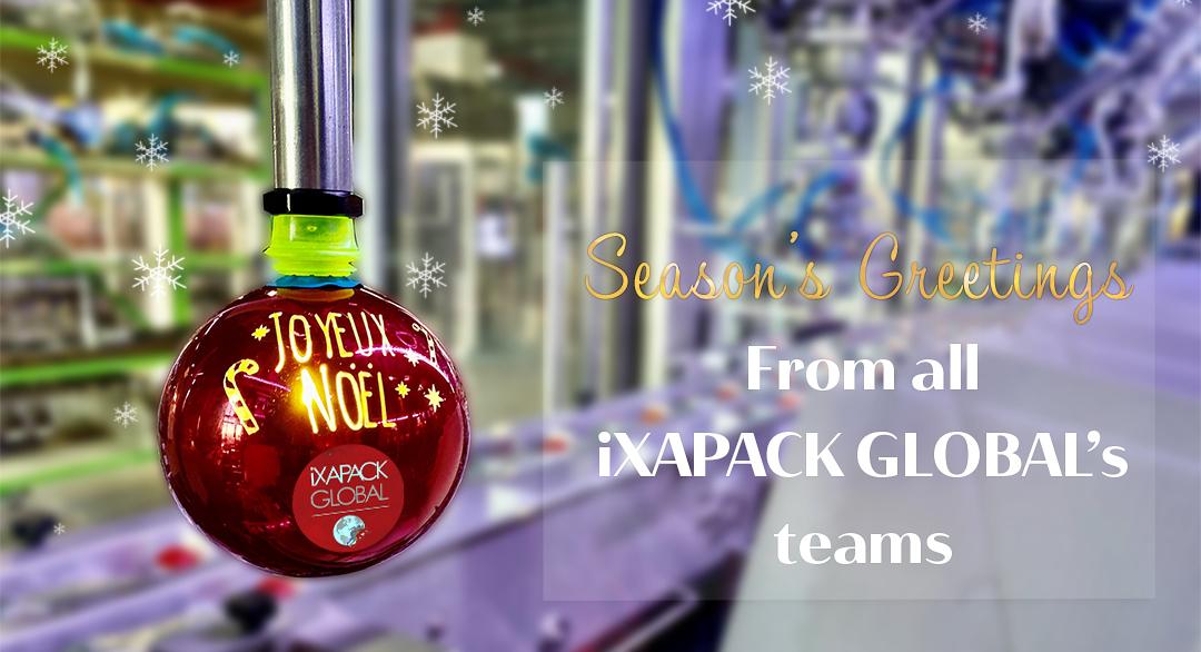 seasons-greetings-ixapack-global