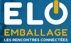 Événement | ELO Emballage | 9-10 décembre
