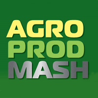 iXAPACK GLOBAL will be at the 2021 edition of AgroprodMash